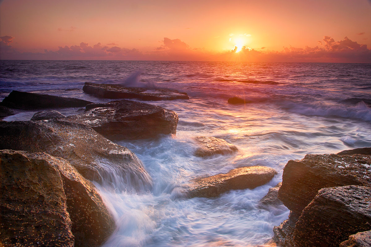 Central Coast Photography Gallery Andrew Barnes Photography