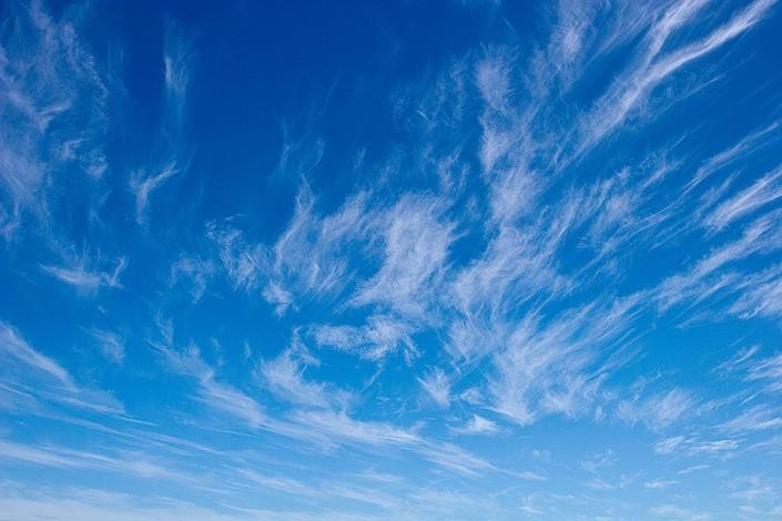 Andrew Barnes Landscape Photography - Cloud Busting
