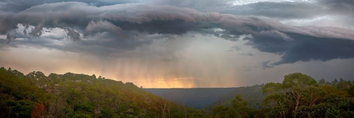 Australian Landscape Photography, Andrew Barnes Photography, Bush Photography, Berowra, Berowra Valley National Park