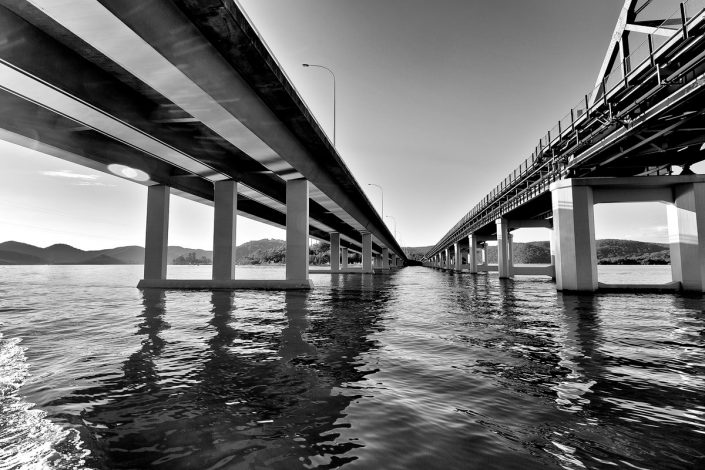 Peats Ferry, F3, Hawkesbury Bridge, F3 Bridge