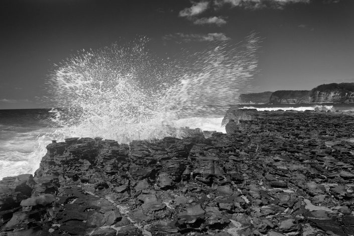 Angels Wings, North Avoca, Terrigal, Central Coast