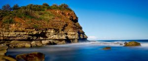 South Skillion, Skillion, Terrigal, The Haven, Central Coast
