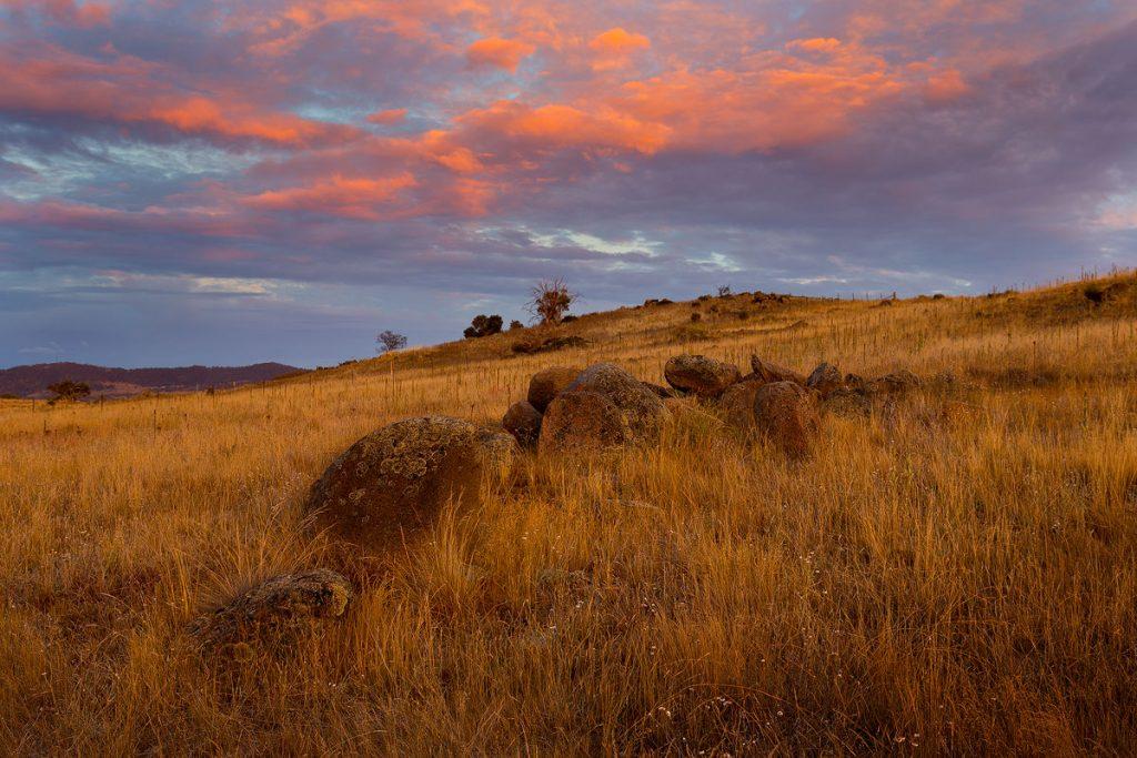 Jindabyne, Thredbo, Snowy Mountains, Kosciuszko National Park, Landscape Photography, Landscape Photographers