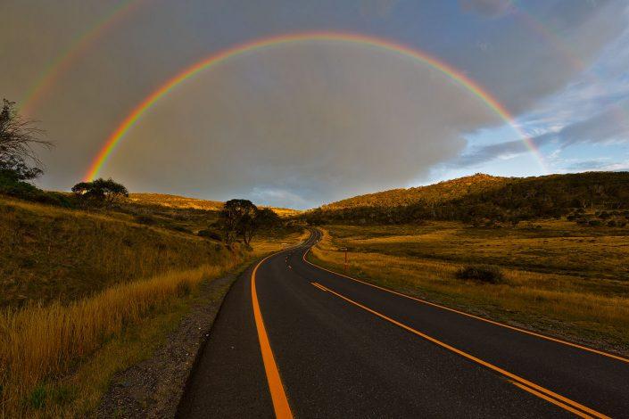 Charlotte Pass, Snowy Mountains, Kosciuszko National Park, Landscape Photography, Landscape Photographers