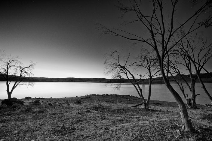 Lake Jindabyne, Snowy Mountains, Sunrise, Mono, Landscape Photography, Landscape Photographers