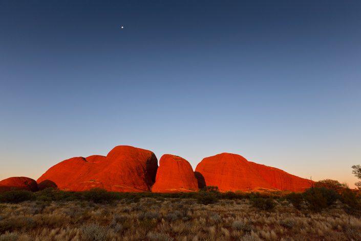 The Olgas, Uluru, Uluru Photos, Red Centre, Outback Photography, Northern Territory Photos