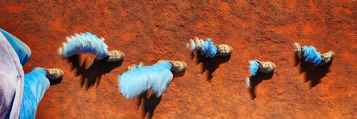 Uluru, Outback, Sunset, Red Centre, Australian Landscape Photography